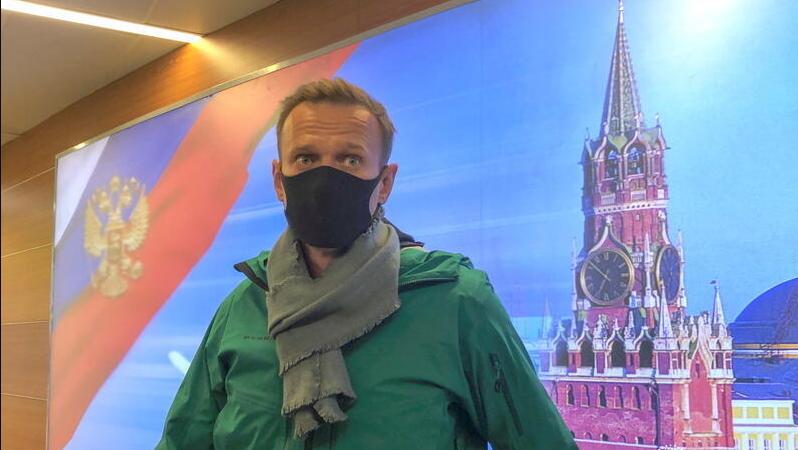 Руски суд одлучи дека организациите поврзани со Навални се екстремистички и мора да се распуштат