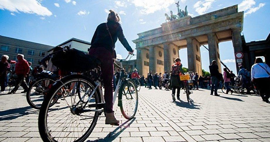 За влез во Германија отсега важат нови правила