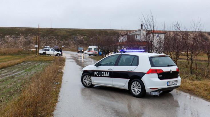 Детали како се случила трагедијата во која загинаа осумте тинејџери во Посушје