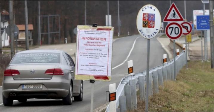 Во Чешка дополнителни два дена годишен одмор за државните службеници кои ќе се вакцинираат против Ковид-19