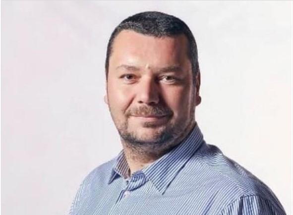 Мицко Дамњановски е назначен за нов уметнички раководител на Операта