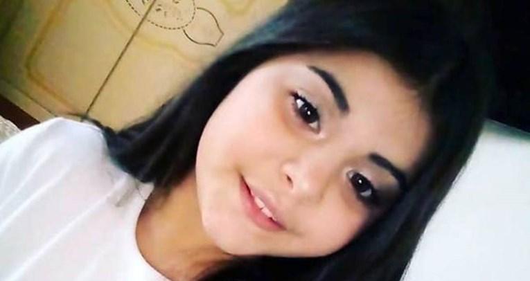 """Десетгодишно девојче се задуши во Италија, родителите тврдат дека учествувало во """"ТикТок"""" предизвик"""