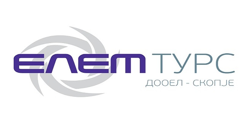 """ЕЛЕМ ТУРС"" ДООЕЛ Скопје има нов управител"