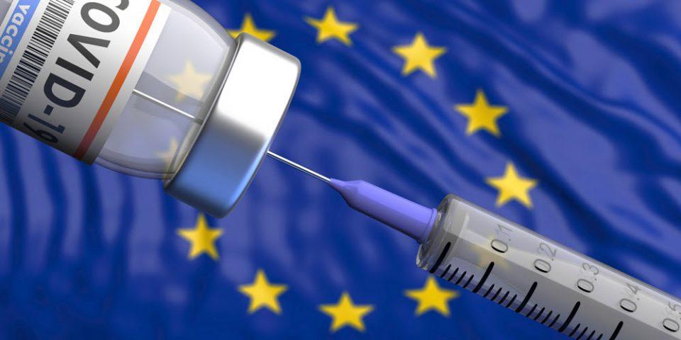 Ќе се задолжува 800 милијарди евра: Ни ЕУ нема пари за короната