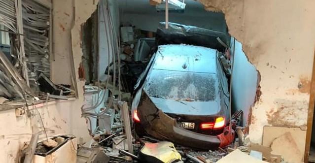 Возачот кој усмрти работник на патарина имал 1,8 промили алкохол и бил позитивен на корона