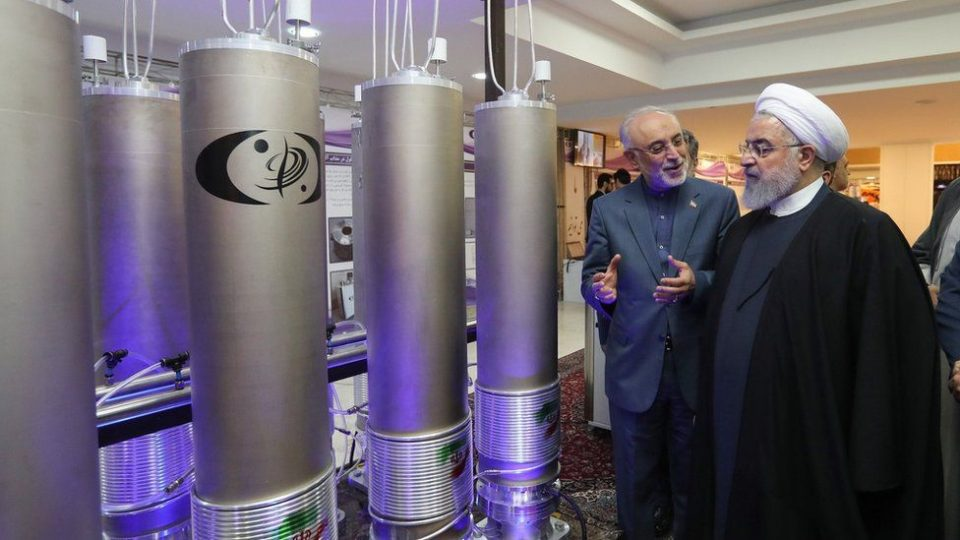 Израел призна дека Мосад извршил кибер напад врз иранска нуклеарна централа, Иран се закани со возвратни мерки