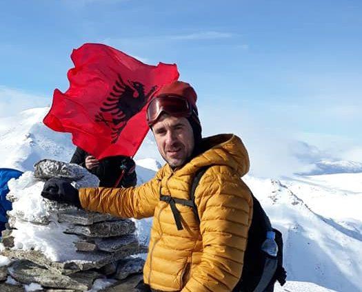 Исамедин Азизи од ИНИ е нов член на Mакедонско-бугарска комисија за историски прашања