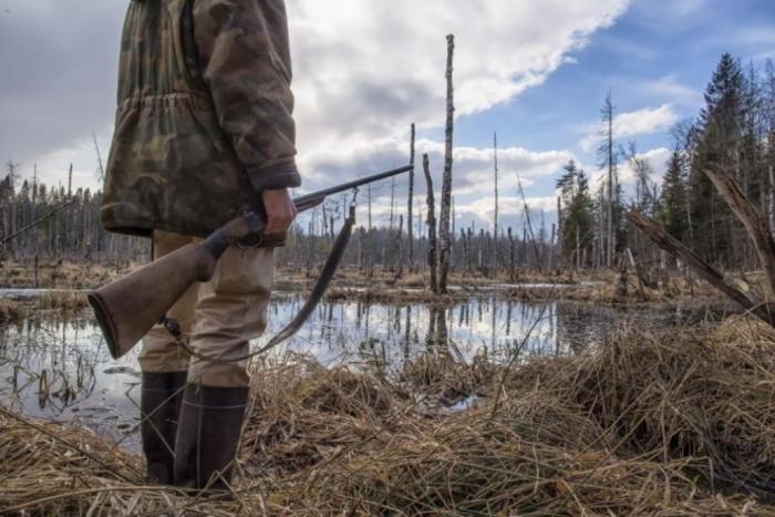 Ловџија загина во Мариово застрелан од лице кое било на лов