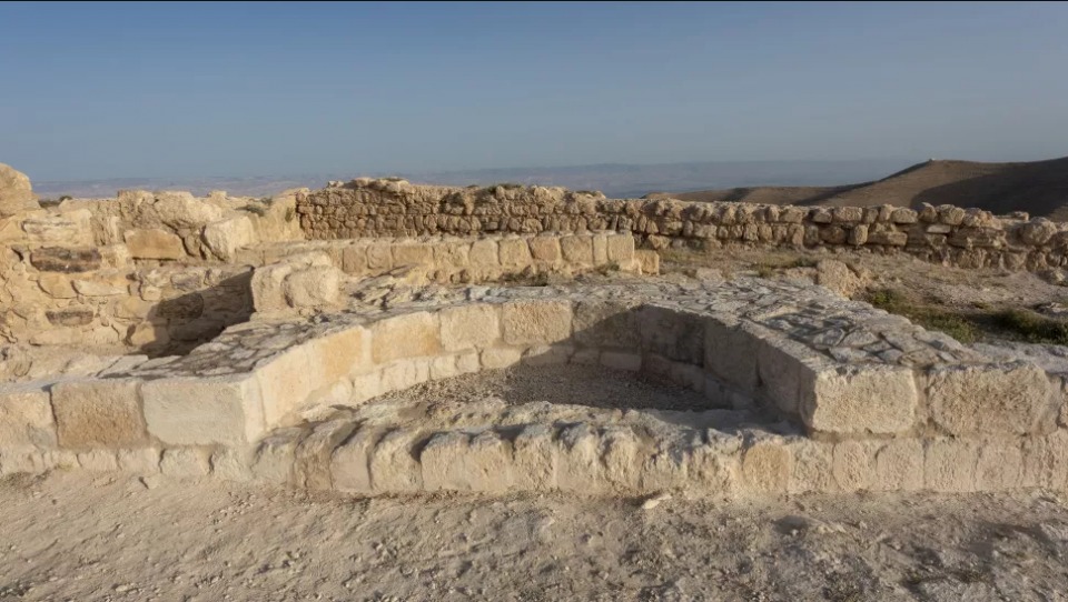 Пронајдено местото каде што Јован Крстител е осуден на смрт: Историско археолошко откритие