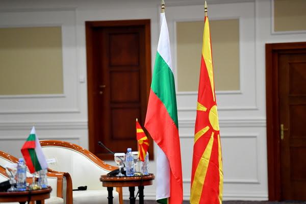 Разговорите ќе продолжат со оваа и која било идна бугарска влада, вели Маричиќ