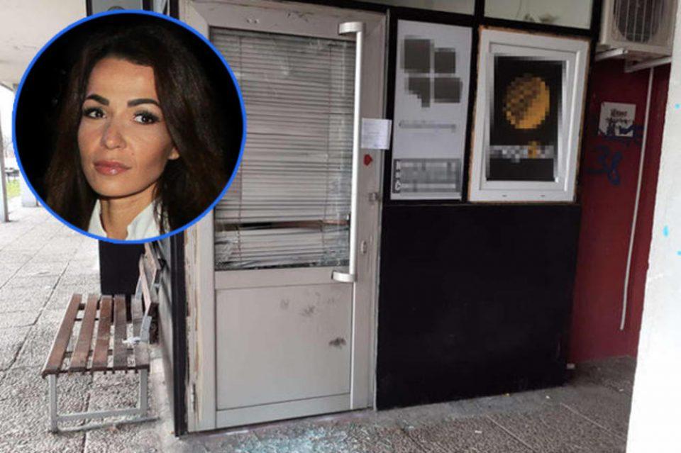 Не и е прв пат: Поради дрога уапсена сопругата на познат пејач