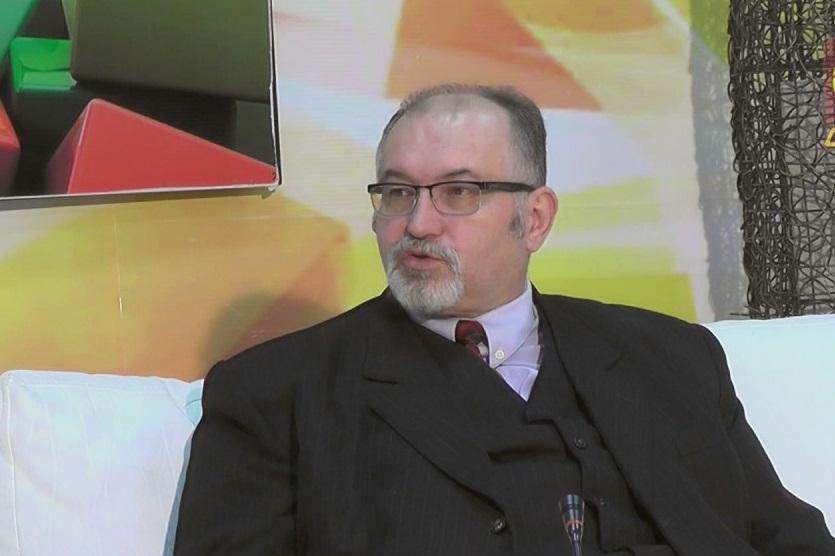 Мавровски: РЕК Битола работи со минимален капацитет и нема јаглен,  се работи само со еден термо блок