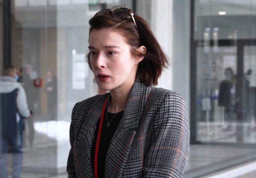 Милена Радуловиќ со нова шокантна исповед: Се срамевме и не можевме да им кажеме на родителите низ што поминувавме