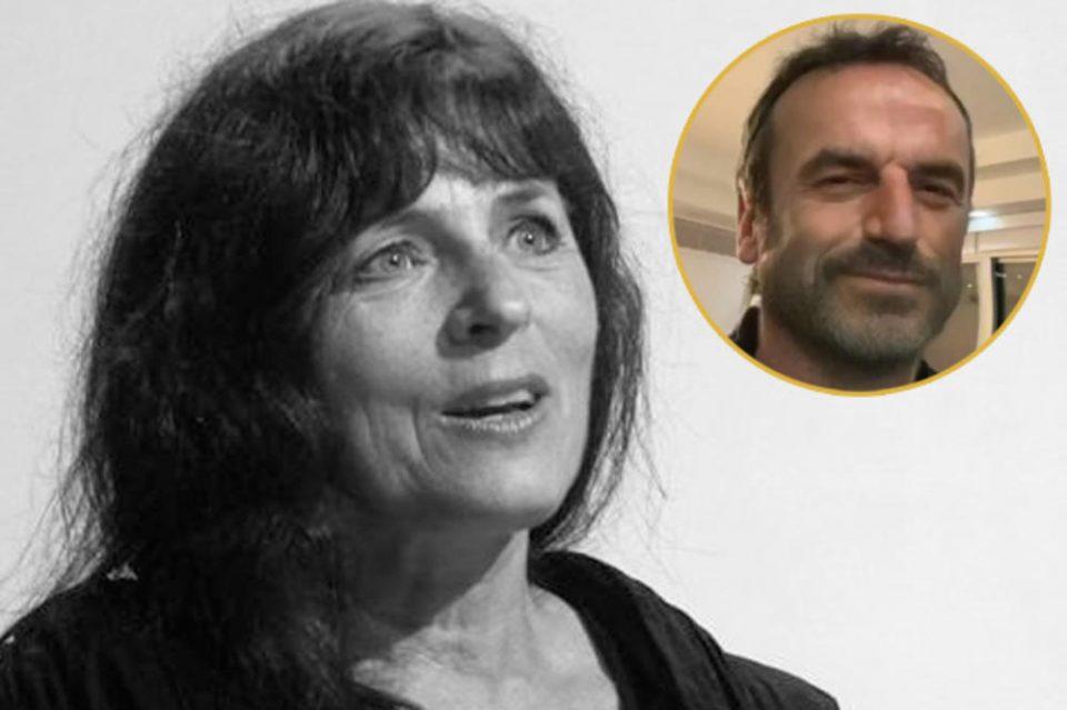 Поради него ја протераа од Хрватска: Ова е сопругот на Мира Фурлан