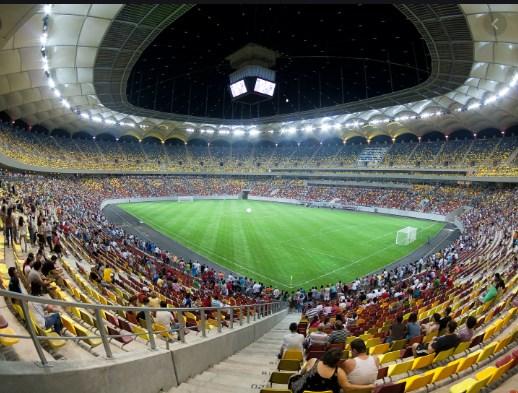 Засега за Македонија сигурни се Букурешт и Амстердам за ЕУРО