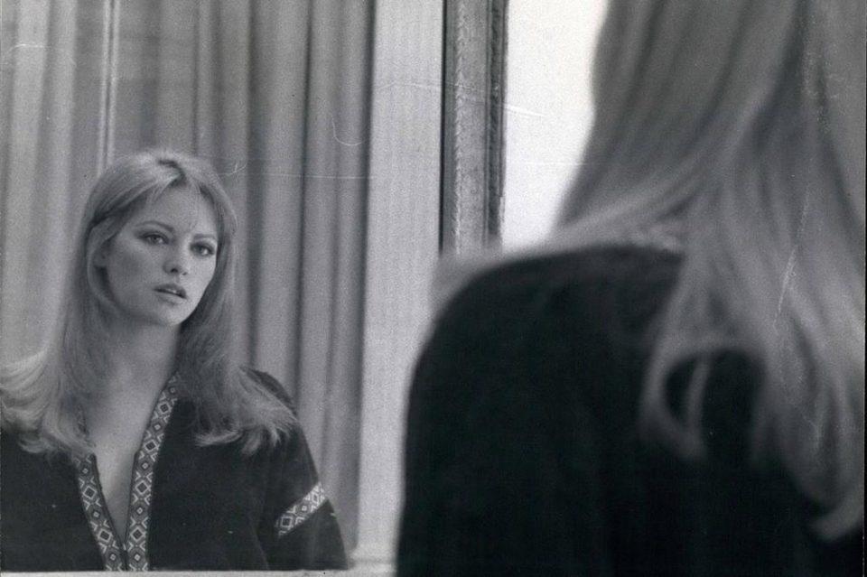 Познатата актерка ја изгуби битката со ракот: Почина една од најубавите жени на светот