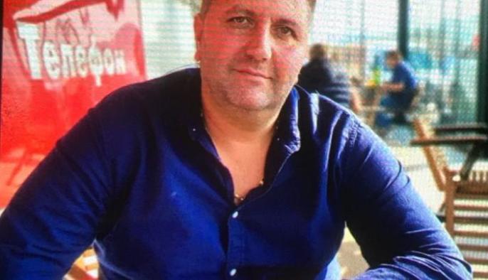 Апел за помош за Д-р Ненад Панов кој е во тешка состојба поради корона вирусот