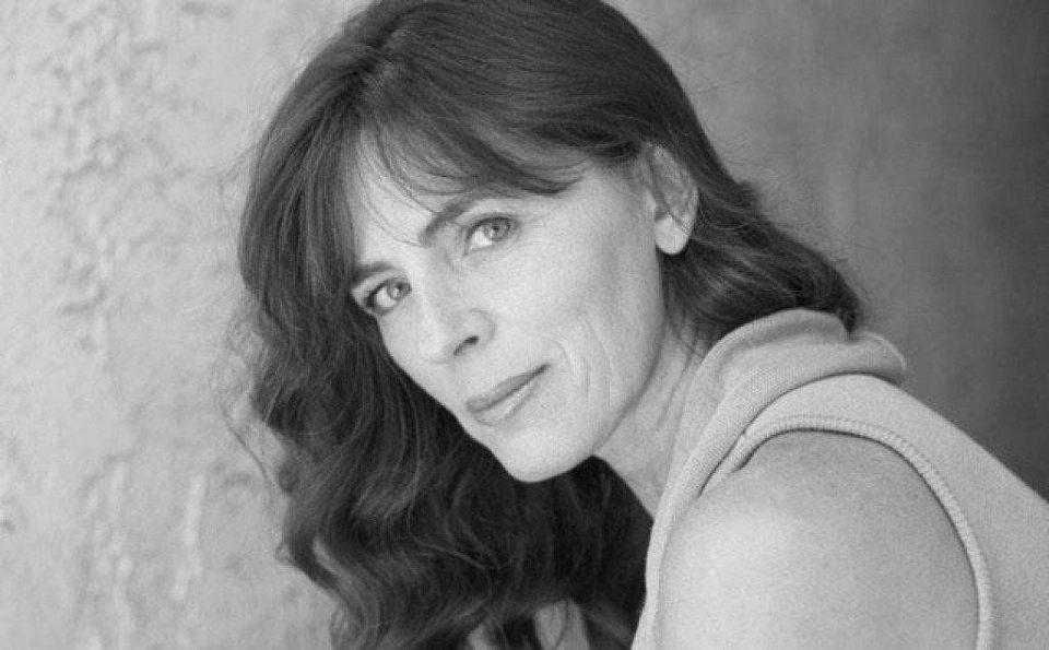 Почина Мира Фурлан, доајенка на југословенското глумиште