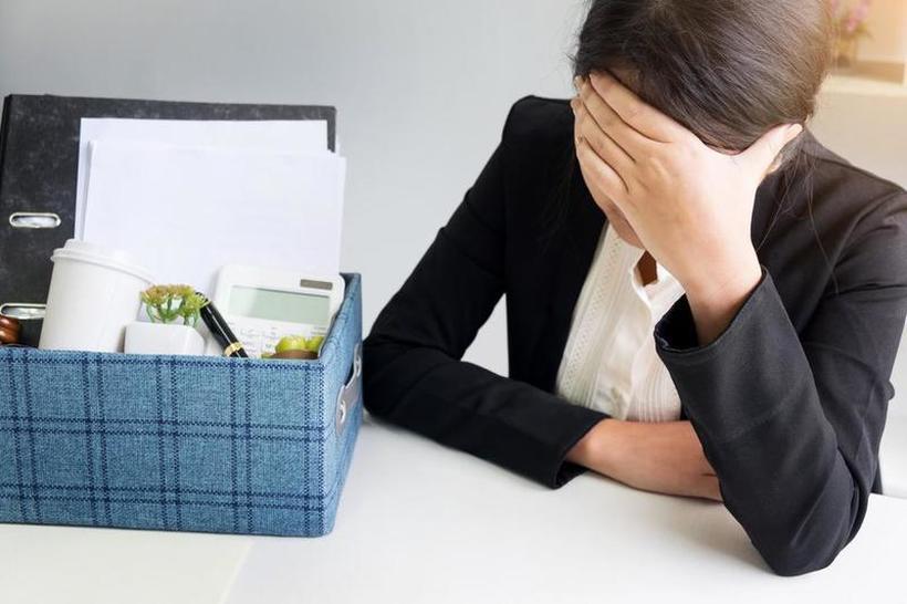 40 проценти од вработените во светот би поднеле оставка