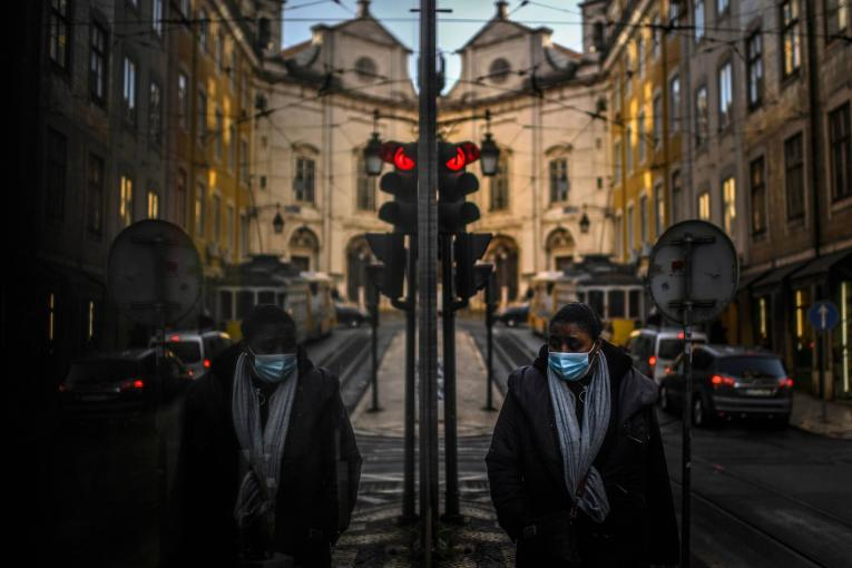 Индиската мутација се шири низ Европа: Над 60 отсто од новите случаи во Лисабон се од овој сој
