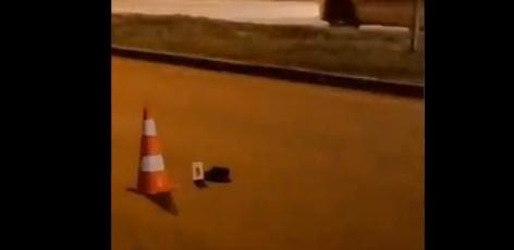 Две потешки сообраќајки кај Тетово, и во двете имало возачи малолетници