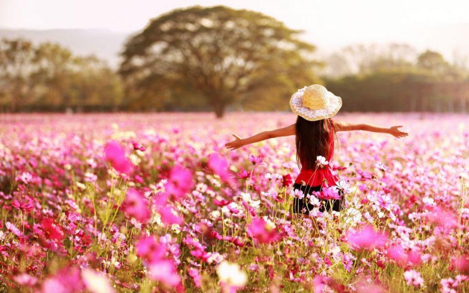 Четири хороскопски знаци на кои оваа пролет ќе им биде исполнета со среќа и успех!