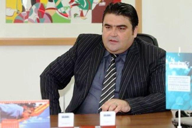 """Ордановски: Ме навредуваат, ме нарекуваат """"дебел"""", """"прасе"""", но не знаат дека имав сериозни здравствени проблеми"""
