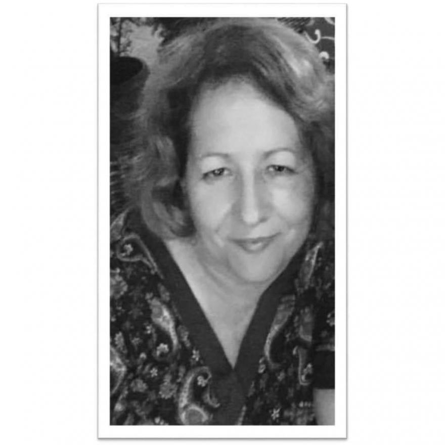 """Сестра Емини од """"8-ми Септември"""" ја изгуби битката со ковид-19"""