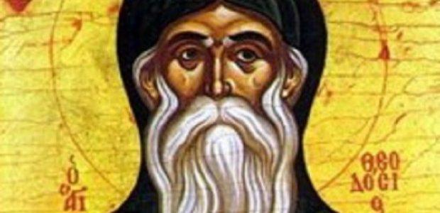 Се слави светецот кој има моќ да исцелува болни: Помолете се пред неговата икона за да се остварат чуда!