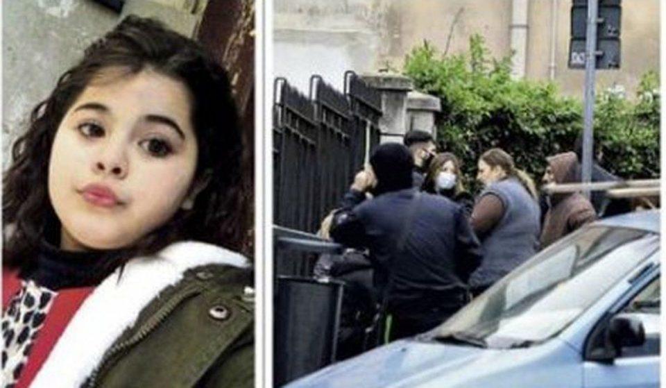 """Десетгодишно девојче се задуши снимајќи опасен предизвик на """"Тик-ток"""""""