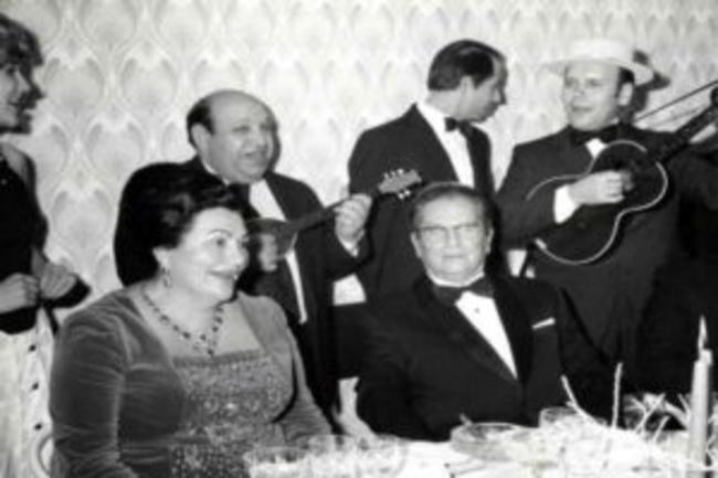 Денот кога Тито ја дочека новата година во Нови Сад: Апартманот во хотелот се уште го носи името на Маршалот