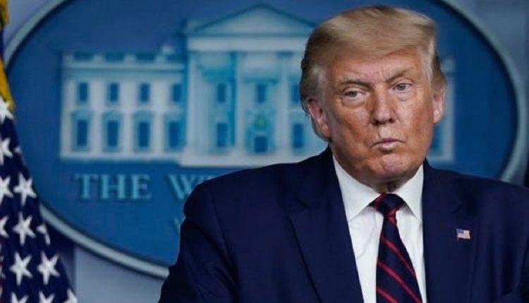 Претставничкиот дом по вторпат изгласа импичмент на Трамп