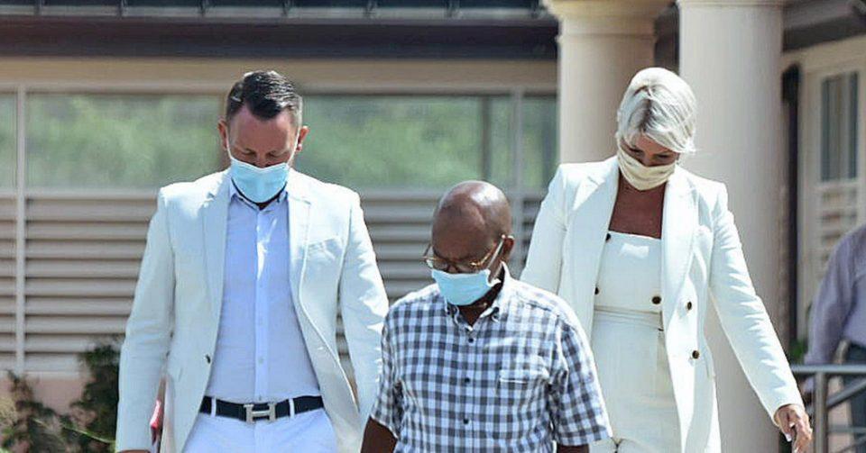 Сопружници поканиле девојка за тројка во хотел, полицијата ги уапси за кршење на ковид-мерки