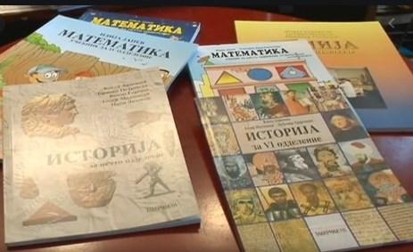 """Што договорил Заев со Бугарија: Дали за македонските револуционери ќе велиме дека се револуционери на """"Северна"""""""