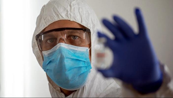 """Вакцината на """"Модерна"""" штити и од новиот сој на корона"""