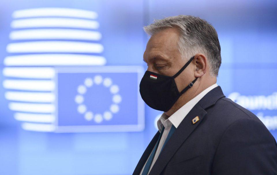 Орбан: Уште еден милион вакцинирани и ќе ги олесниме мерките