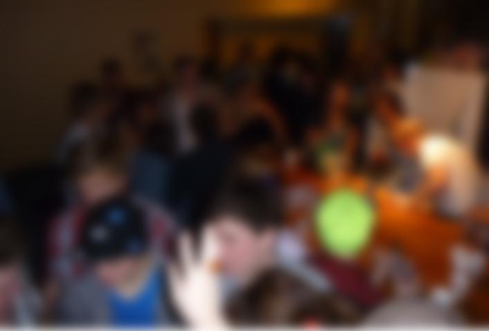 Уапсени 13 лица на две нелегални домашни забави во Скопје и Битола