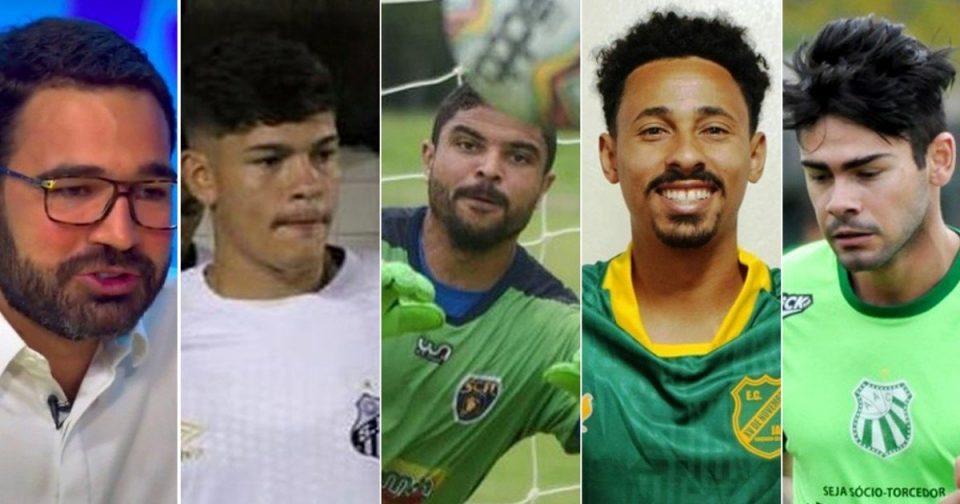 Трагедија во Бразил: Се урна авион со фудбалери, преживеани нема