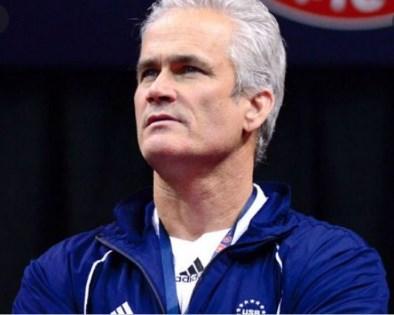 Ова е тренерот кој се самоуби бидејќи силуваше гимнастичарки