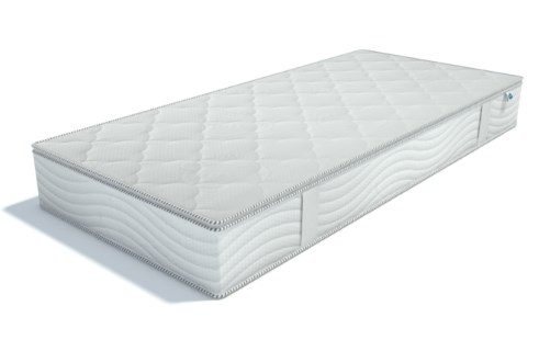 Пет пати по 90 минути: Роналдо спие на рати на посебен душек , исто како Никола Тесла