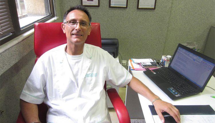 Кардиологот Николов бара да се вакцинира: Имам 65 години, ако некој од помладите се откаже, јас би прифатил да се вакцинирам