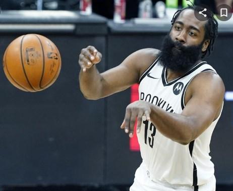 Бруклин реди победи во НБА лигата