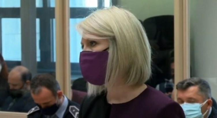 Ристовска: Притворот на Мијалков беше неопходен, може да избега