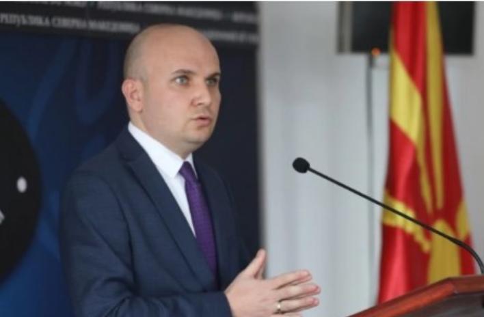 Ќучук: Тоа што сум Бугарин не ме спречува да разговарам за барањата на Бугарија и очекувањата на Македонија