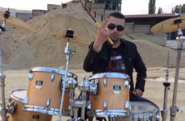 Mузичарот Горан Јосифовски е загинатиот битолчанец во тешката сообраќајка утрово