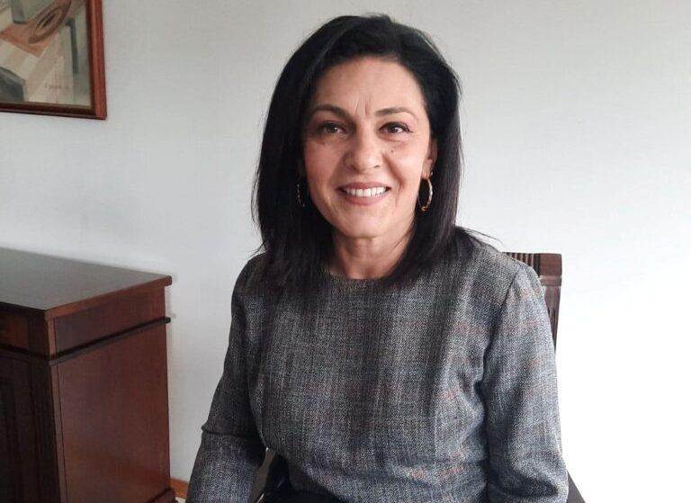 Жена од Неготино креирала 60 лажни профили на свои сограѓани, откриена со помош на една од жртвите