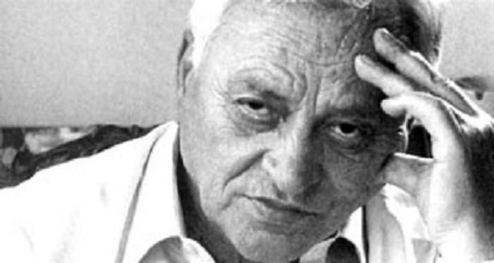 Јачева-Улчар: Да ми пишат Бугарите кога ќе имаат автор како Анте Поповски