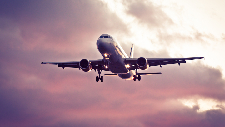 Словенија доби нова авиокомпанија