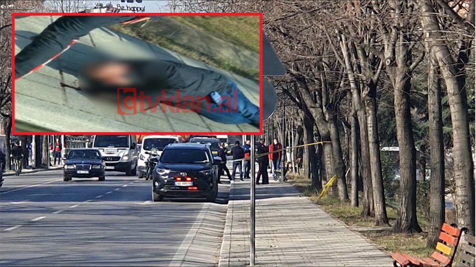 Во Тирана убиен познат наркобос, сопственик на многу бизниси во Албанија и Швајцарија