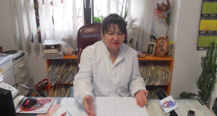 Филипче им наметна уште една обврска на матичните лекари: Не можеме да ја издржиме и вакцинацијата!